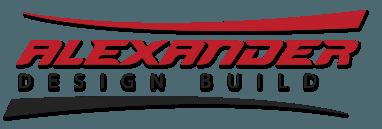 Alexander Design Build